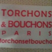 torchons-bouchons-french-kitchen-towels-label-1