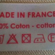 torchons-bouchons-french-kitchen-towels-label-2