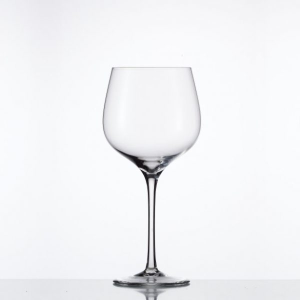 "Eisch ""Superior"" Grand Burgundy 24 Oz. Glass - Breathable Glass (1 glass in gift tube)"