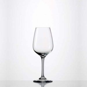"Eisch ""Superior"" White Wine 10.9 Oz. Glass - Breathable Glass (1 glass in gift tube)"