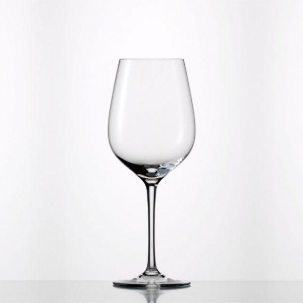 "Eisch ""Superior"" Red Wine 21.2 Oz. Glasses - Sensis Plus (Set of 2)"