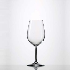 "Eisch ""Vino Nobile"" All Purpose 14.4 Oz. Wine Glasses - Sensis Plus (Set of 6)"