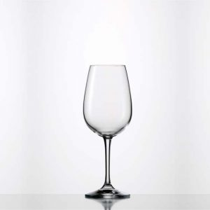 "Eisch ""Vino Nobile"" White Wine 11.3 Oz. Glasses (Set of 6)"