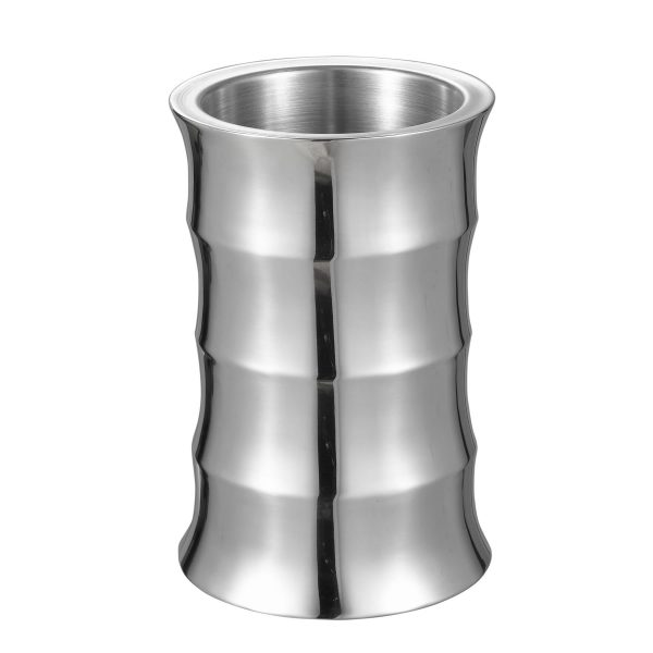 Lawson Stainless Steel Double Walled Ice Bucket