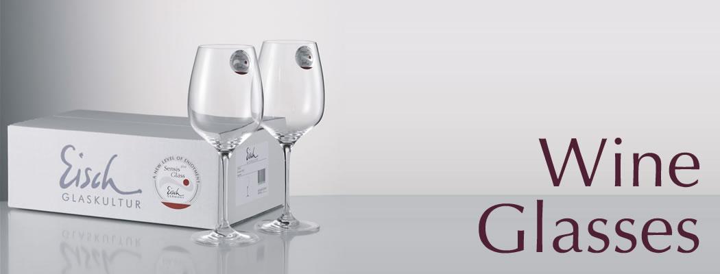 slide-wine-glasses